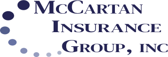 McCartan Insurance Group